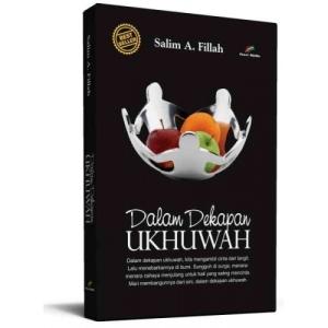 Dalam Dekapan Ukhuwah-500x500
