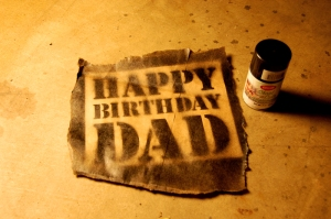 Dads-B-day-Card