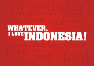 wallpaper TIMNAS INDONESIA 2011 by ofic sam l (FP)AREMA INDONESIA wallpapers(4)