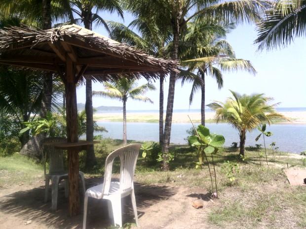 Pantai Soge - Pacitan 2