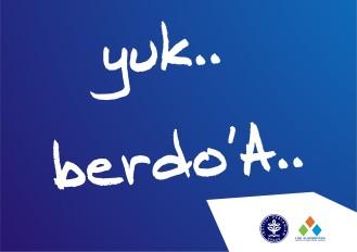 yuk-berdoa1